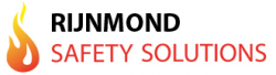 Rijnmond Safety Solutions